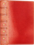Books:First Editions, Winston S. Churchill. Arms and Covenant: Speeches by theRight Hon. Winston S. Churchill. London: George G. Harr...