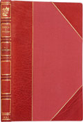 Books:Non-fiction, Winston S. Churchill. India: Speeches and anIntroduction. London: Thornton Butterworth, 1931. . Firstedition...