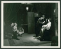 """Movie Posters:Mystery, Darkened Rooms (Paramount, 1929). Stills (77) (8"""" X 10""""). Mystery.. ... (Total: 77 Items)"""