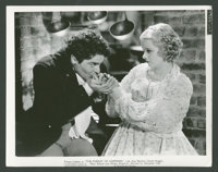 """The Pursuit of Happiness (Paramount, 1934). Stills (2) (8"""" X 10""""). Comedy. ... (Total: 2 Items)"""