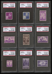 3c Modern Collection (891//1026)