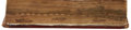 Books:Non-fiction, [Fore-edge Painting]. The Holy Bible Containing the Old and NewTestaments: Translated Out of the Original Tongues...