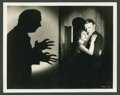"""Movie Posters:Crime, Slightly Scarlet (Paramount, 1930). Stills (23) (8"""" X 10""""). Crime..... (Total: 23 Items)"""
