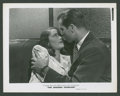 """Movie Posters:Crime, The Brasher Doubloon (20th Century Fox, 1946). Stills (3) (8"""" X10""""). Crime.. ... (Total: 3 Items)"""