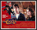 """Movie Posters:Adventure, The Pursuit of D.B. Cooper (Universal, 1981). Lobby Card Set of 8(11"""" X 14""""). Adventure.. ... (Total: 8 Items)"""