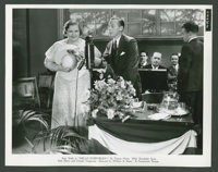 "Hello, Everybody! (Paramount, 1933). Stills (28) (8"" X 10""). Musical. ... (Total: 28 Items)"