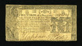 Colonial Notes:Maryland, Maryland April 10, 1774 $2/3 Choice Very Fine....