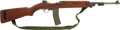 Military & Patriotic:WWII, U.S. M1 .30 Caliber Carbine by Winchester, #5629208....