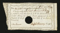 Colonial Notes:Connecticut, Connecticut Payment of Interest. December 17th, 1790. Choice AboutNew....