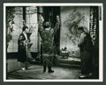 "Movie Posters:Crime, Daughter of the Dragon (Paramount, 1931). Stills (2) (8"" X 10""). Crime.. ... (Total: 2 Items)"