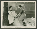 """Movie Posters:Musical, Gene Kelly and Leslie Caron in """"An American in Paris"""" (MGM, 1951). Still (8"""" X 10""""). Musical.. ..."""