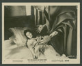 """Movie Posters:Science Fiction, The Colossus of New York Lot (Paramount, 1958). Stills (2) (8"""" X10""""). Science Fiction.. ... (Total: 2 Items)"""