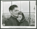 """Movie Posters:Drama, The Light That Failed (Paramount, 1939). Stills (16) (8"""" X 10"""").Drama.. ... (Total: 16 Items)"""