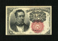 Fractional Currency:Fifth Issue, Fr. 1266 10c Fifth Issue Extremely Fine-About New....