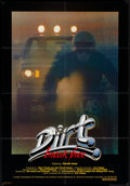 """Movie Posters:Documentary, Dirt Lot (American Cinema, 1979). One Sheets (2) (27"""" X 41""""). Documentary.. ... (Total: 2 Items)"""