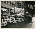 """Movie Posters:Musical, Night and Day Premiere (Warner Brothers, 1946). Stills (10) (8"""" X 10"""").. ... (Total: 10 Items)"""