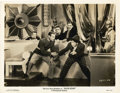 """Movie Posters:Comedy, The Marx Brothers in """"Duck Soup"""" (Paramount, 1933). Stills (5) (8""""X 10"""").. ... (Total: 5 Items)"""