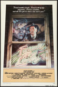 """Movie Posters:Mystery, Farewell, My Lovely Lot (Avco Embassy, 1975). One Sheets (2) (27"""" X 41""""). Mystery.. ... (Total: 2 Items)"""