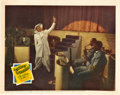 "Movie Posters:Musical, Stormy Weather (20th Century Fox, 1943). Lobby Card (11"" X 14"")....."