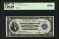 Fr. 751 $2 1918 Federal Reserve Bank Note PCGS Gem New 66PPQ