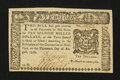 Colonial Notes:New York, New York August 13, 1776 $10 Choice About New....