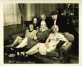 """Movie Posters:Comedy, In the Sweet Pie and Pie (Columbia, 1941). Still (8"""" X 10""""). ..."""