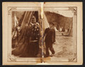 """Movie Posters:Comedy, The Paleface (First National, 1922). Lobby Card (11"""" X 14""""). Comedy.. ..."""