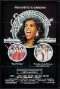 "Movie Posters:Black Films, Sparkle (Warner Brothers, 1976). One Sheet (27"" X 41""). BlackFilms.. ..."