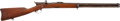 Military & Patriotic:Indian Wars, Very Rare Remington-Keene Bolt Action .45-70 Frontier Model Magazine Rifle as Manufactured for the U.S. Department of the ...