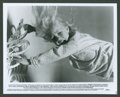 "Movie Posters:Horror, Poltergeist Lot (MGM/UA, 1982). Stills (16) (8"" X 10""). Horror.. ... (Total: 16 Items)"