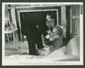 "Movie Posters:Crime, Under-Cover Man (Paramount, 1932). Stills (8) (8"" X 10""). Crime.. ... (Total: 8 Items)"