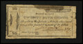 Obsoletes By State:Arkansas, Marion County, AR- T.G. McClure & Co. 25¢ 1862 Rothert 475-6. ...
