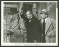 """Movie Posters:Mystery, Bulldog Drummond Escapes (Paramount, 1937). Stills (10) (8"""" X 10"""").Mystery. Bulldog Drummond Comes Back was a working t...(Total: 10 Items)"""