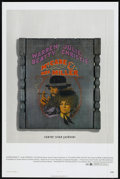 """Movie Posters:Western, McCabe and Mrs. Miller (Warner Brothers, 1971). One Sheet (27"""" X 41""""). Western.. ..."""