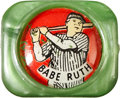 Baseball Collectibles:Others, Babe Ruth Premium Ring....
