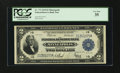 Fr. 773 $2 1918 Federal Reserve Bank Note PCGS Very Fine 35