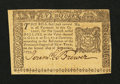 Colonial Notes:New York, New York September 2, 1775 $10 About New....