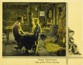 """Movie Posters:Drama, Tess of the Storm Country (United Artists, 1922). Lobby Card (11"""" X14""""). ..."""