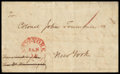 Stamps, [Declaration of Independence]...