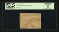 Colonial Notes:North Carolina, North Carolina August 8, 1778 $1/2 PCGS Apparent Choice About New55....
