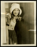 """Movie Posters:Comedy, Marion Davies in """"The Red Mill"""" (MGM, 1927). Still (8"""" X 10""""). Comedy.. ..."""