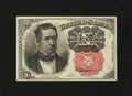 Fractional Currency:Fifth Issue, Fr. 1265 10¢ Fifth Issue Choice About New....