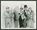 """Movie Posters:Comedy, Blonde or Brunette by Gene Robert Richee (Paramount, 1927). Stills(10) (8"""" X 10""""). Comedy.. ... (Total: 10 Items)"""