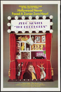 """Movie Posters:Comedy, The Producers (Embassy, 1967). One Sheet (27"""" X 41"""") Style A. Comedy.. ..."""
