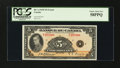 Canadian Currency: , BC-6 1935 $5 . ...