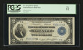 Fr. 763 $2 1918 Federal Reserve Bank Note PCGS Fine 12