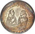 German States:Saxe-Old-Gotha, German States: Saxe-Old-Gotha. Johann Casimir Taler 1615,...