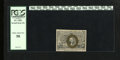 Fractional Currency:Second Issue, Fr. 1283 25c Second Issue PCGS Choice About New 58....