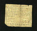 Colonial Notes:North Carolina, North Carolina July 14, 1760 5s Very Good. We have never had thisnote before in our internet only auctions. A couple of top...
