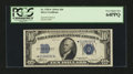 Small Size:Silver Certificates, Fr. 1702* $10 1934A Silver Certificate. PCGS Very Choice New 64PPQ.. ...